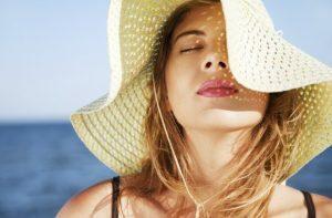 Bác sĩ chuyên khoa hướng dẫn cách chăm sóc da sau lăn kim - Điều trị mụn Dr Huệ - Hình 5