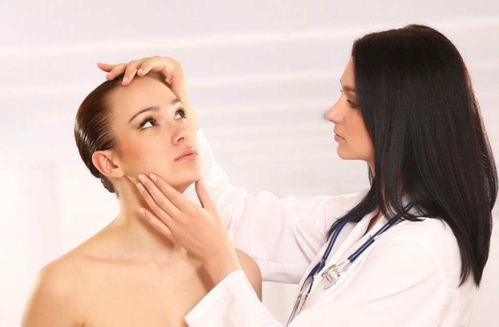 Bạn biết gì về các trung tâm điều trị mụn tại tphcm - Hình 2
