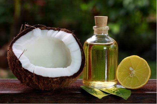 Bạn có biết dầu dừa cũng trị được mụn bọc? - Điều trị mụn Dr Huệ - Hình 7
