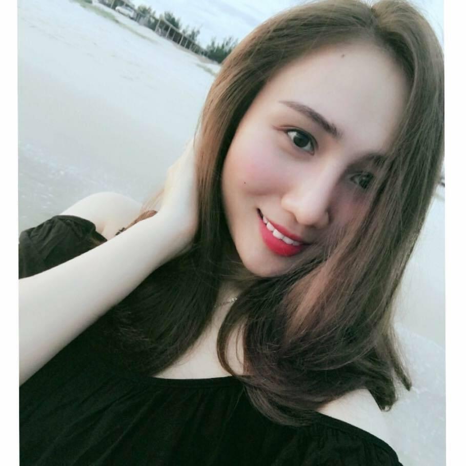 Bạn Kiều Oanh Dương cảm thấy hài lòng về sản phẩm kem dưỡng da của Dr Huệ - Hình 5