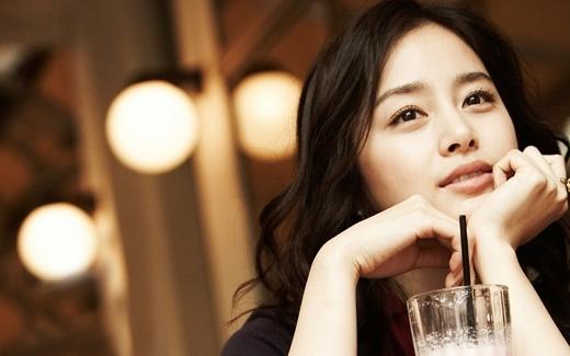 Bí quyết để có làn da đẹp như cô dâu Kim Tae Hee! - Điều trị mụn Dr Huệ - Hình 4