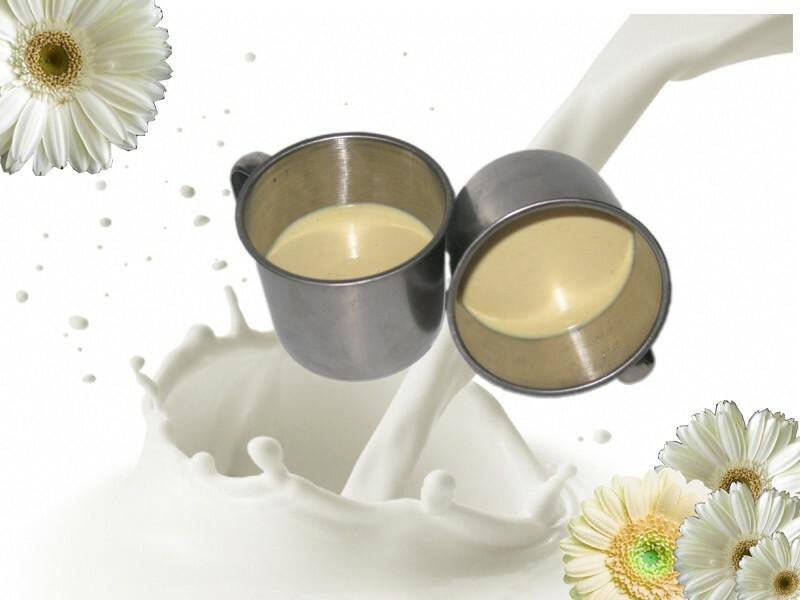 Bí quyết trị mụn cám và dưỡng da bằng hoa cúc trắng - Điều trị mụn Dr Huệ - Hình 7