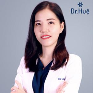 Thái Thị Hồng Loan