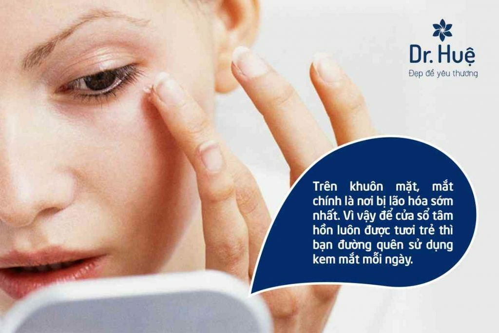 Các bước chăm sóc da mặt buổi tối đúng cách với quy trình 9 bước - Hình 8