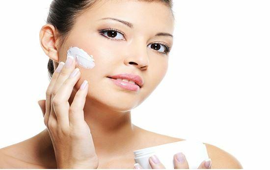 Cách trị mụn hiệu quả cho làn da nhờn - Điều trị mụn Dr Huệ - Hình 3