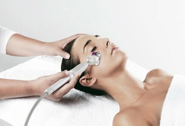 Chi tiết cách điều trị sẹo lõm bằng phương pháp y khoa - Điều trị mụn Dr Huệ - Hình 2
