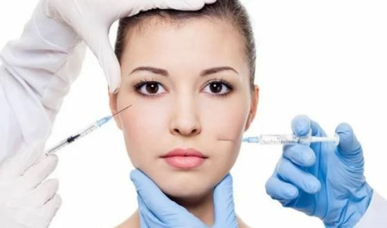Công nghệ trẻ hóa da có tốt không? - Điều trị mụn Dr Huệ - Hình 1