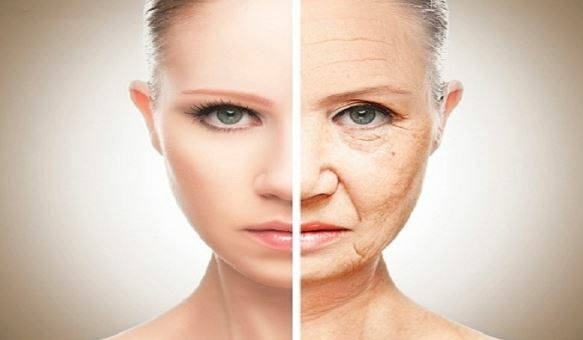 Công nghệ trẻ hóa da có tốt không? - Điều trị mụn Dr Huệ - Hình 3