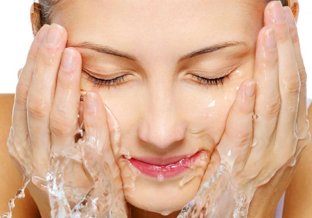 Điều trị mụn bọc dưới da với phương pháp đơn giản nhất - Điều trị mụn Dr Huệ - Hình 4