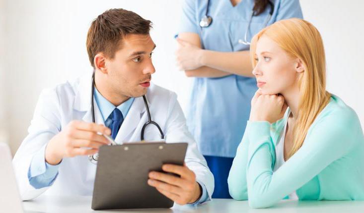 Điều trị mụn giá bao nhiêu tại Dr Huệ? - Điều trị mụn Dr Huệ - Hình 3
