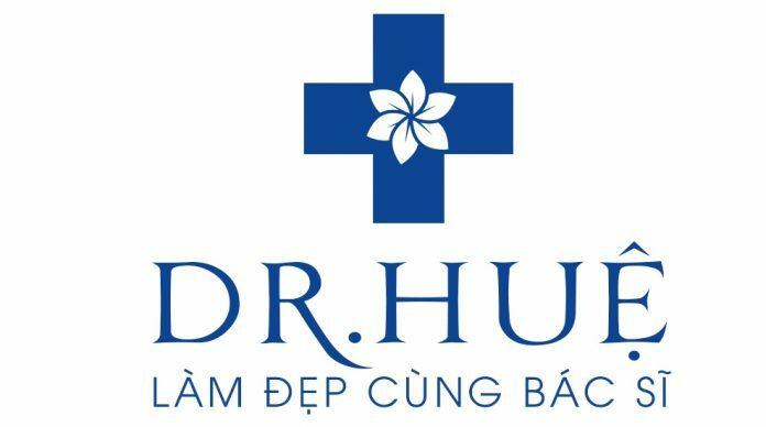 Điều trị mụn hiệu quả theo cách của chuyên gia - Điều trị mụn Dr Huệ - Hình 1