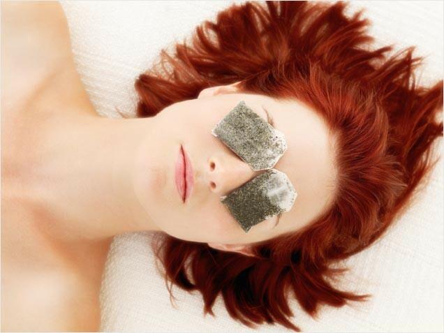 Điều trị mụn lẹo ở mắt sao cho hiệu quả - Điều trị mụn Dr Huệ - Hình 8