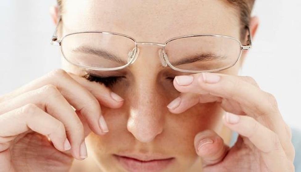Điều trị mụn lẹo ở mắt sao cho hiệu quả - Điều trị mụn Dr Huệ - Hình 3