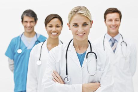 Điều trị mụn ở tphcm cần chú ý những gì - Điều trị mụn Dr Huệ - Hình 2