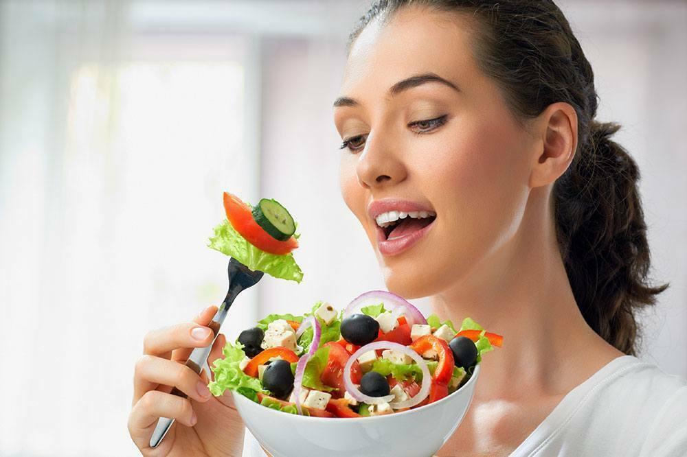 Giải đáp thắc mắc nên ăn gì sau lăn kim? - Điều trị mụn Dr Huệ - Hình 2