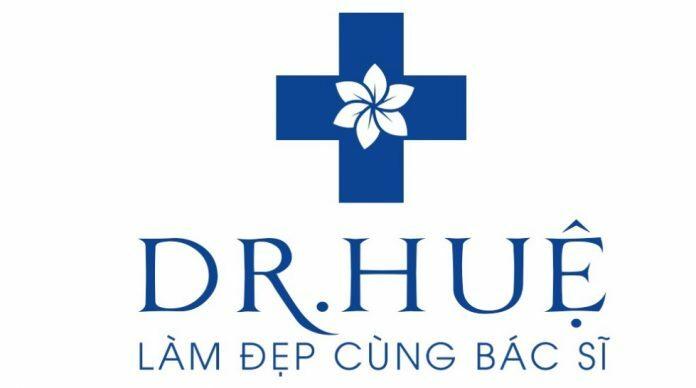 HOT: Lịch chăm sóc da trước và sau Tết của Trung tâm Dr.Huệ! - Điều trị mụn Dr Huệ - Hình 1