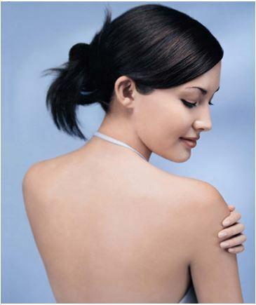 Điều trị mụn lưng hiệu quả nhanh chóng - Hình 6
