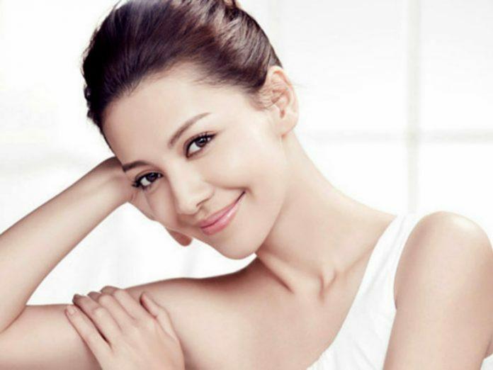 Làm đẹp đón Tết: Điện di mịn da ngay hôm nay - Điều trị mụn Dr Huệ - Hình 1