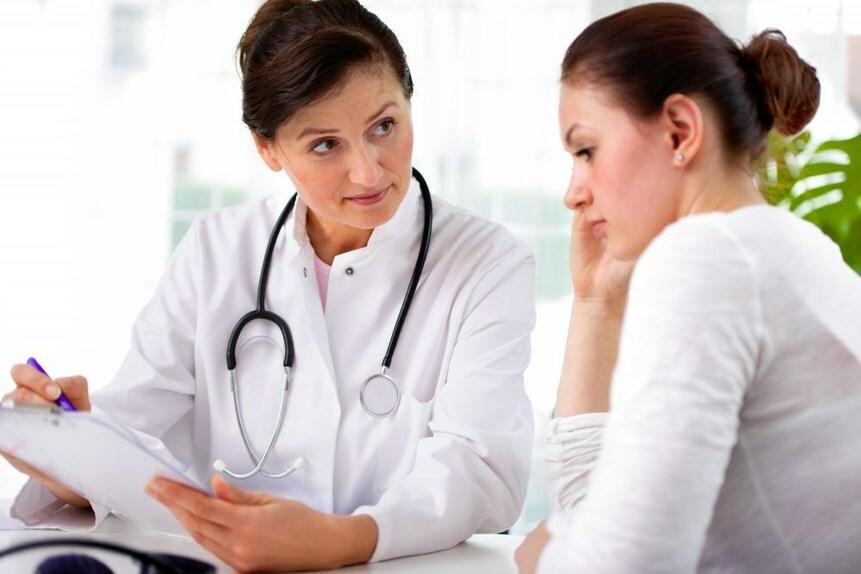 Muốn điều trị mụn vĩnh viễn cần chú ý điều gì? - Điều trị mụn Dr Huệ - Hình 4