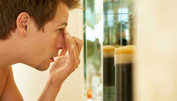 Nam giới có thể điều trị sẹo rỗ ở đâu? - Trung tâm Điều trị mụn Dr. Huệ - Hình 3