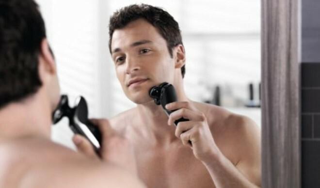 Điều trị mụn cho nam giới nhanh chóng hiệu quả - Điều trị mụn Dr Huệ - Hình 6