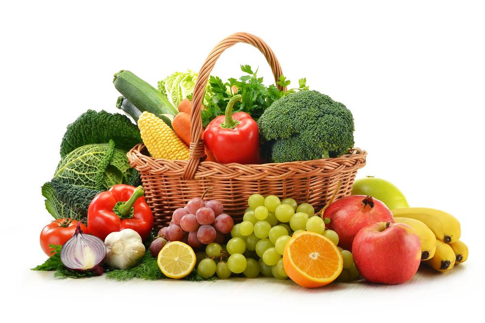 Những món ăn bạn nên tránh khi đang trong quá trình trị mụn? - Điều trị mụn Dr Huệ - Hình 6