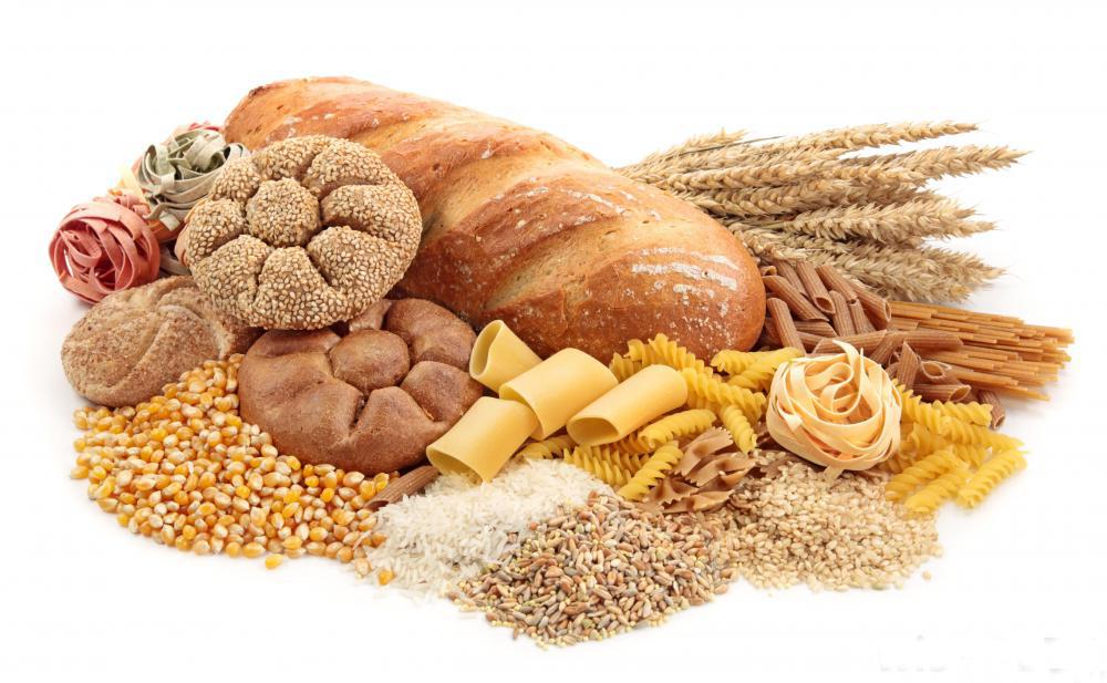 Những món ăn bạn nên tránh khi đang trong quá trình trị mụn? - Điều trị mụn Dr Huệ - Hình 2