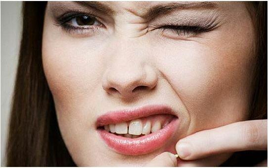 Những thói quen dễ gây mụn mà ít ai ngờ đến - Điều trị mụn Dr Huệ - Điều trị mụn Dr Huệ - Hình 6