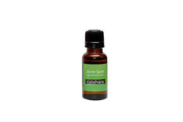 Serum kháng khuẩn ngừa mụn Calahara Acne Spot