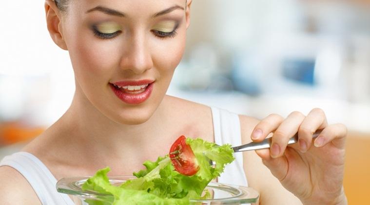 Thực phẩm trị mụn: Vừa đơn giản vừa hiệu quả! - Hình 4