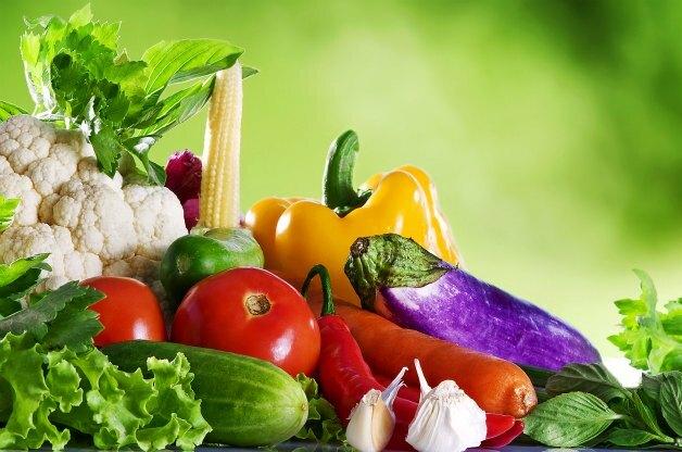 Thực phẩm trị mụn: Vừa đơn giản vừa hiệu quả! - Hình 1