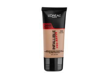 [TOP 7] Sản phẩm make up cho da dầu mụn