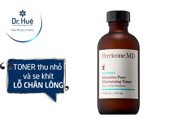 Perricone MD Intensive Pore Minimizing Toner