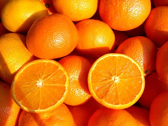 Trị mụn siêu hiệu quả tại nhà bằng trái cây - Điều trị mụn Dr Huệ - Hình 2
