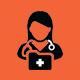 Liệu trình điều trị chuẩn y khoa tại Dr.Huệ