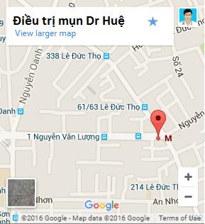 map-dieu-tri-mun-dr-hue
