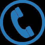 phone_icon-150x150