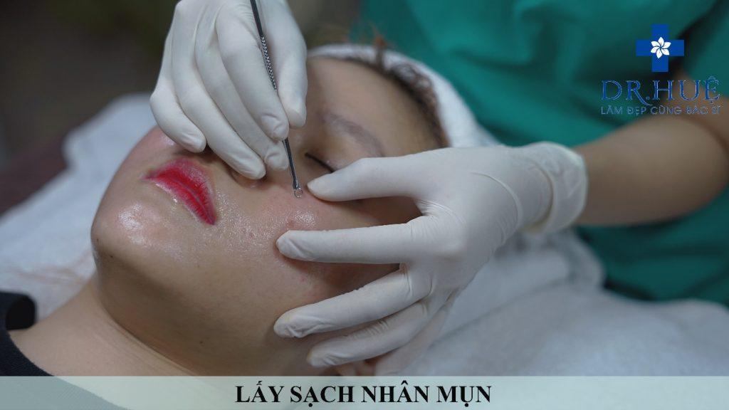 lay-sach-nhan-mun