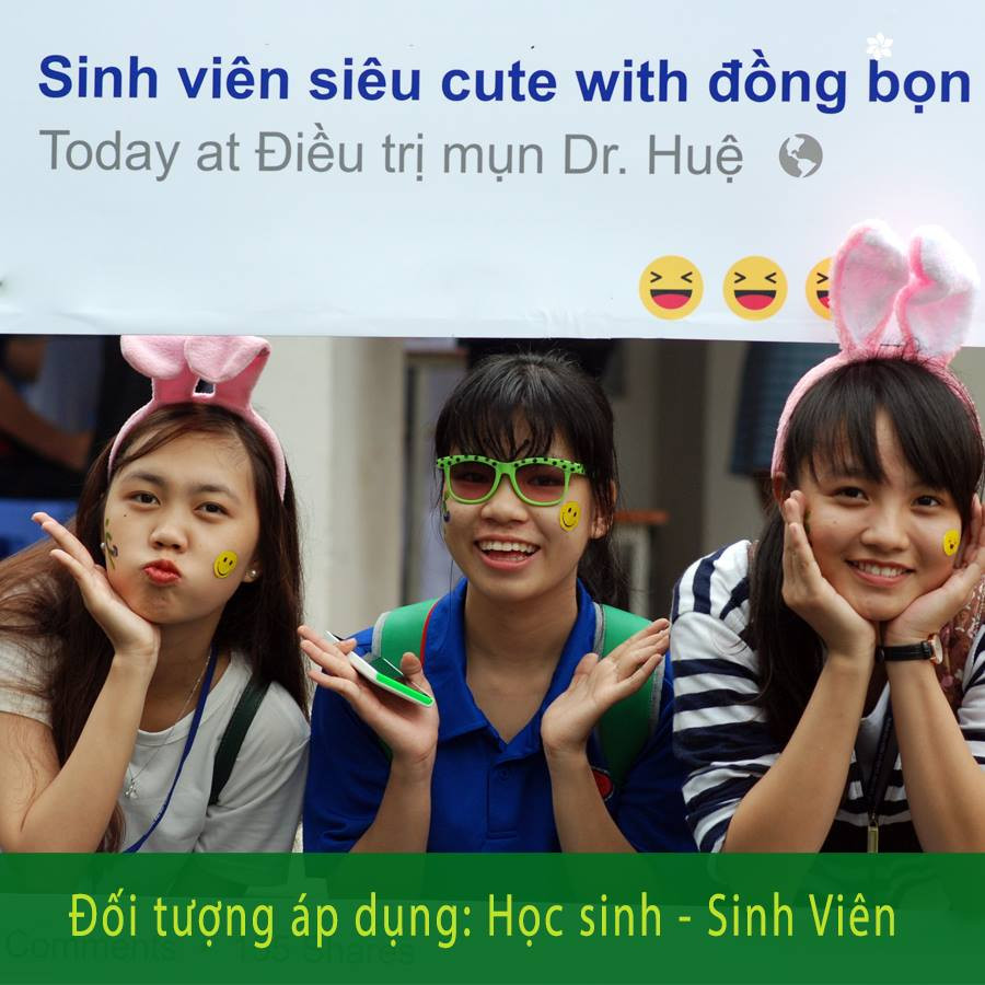 sinh-vien-nhan-uu-dai-dr-hue
