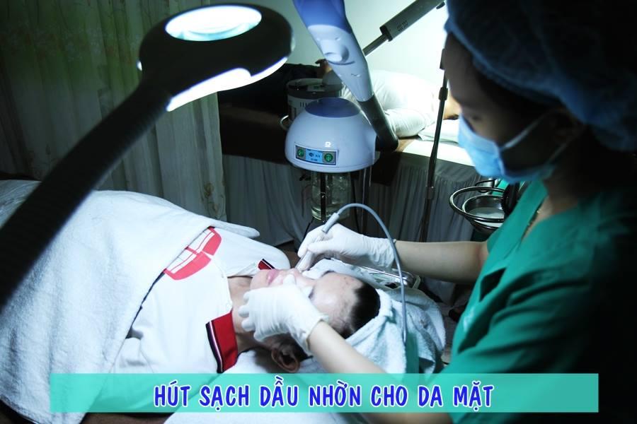 hut-sach-dau-nhon