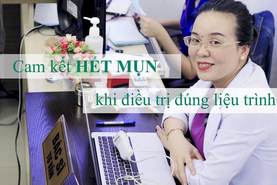 cam-ket-tri-mun-dr-hue-hieu-qua