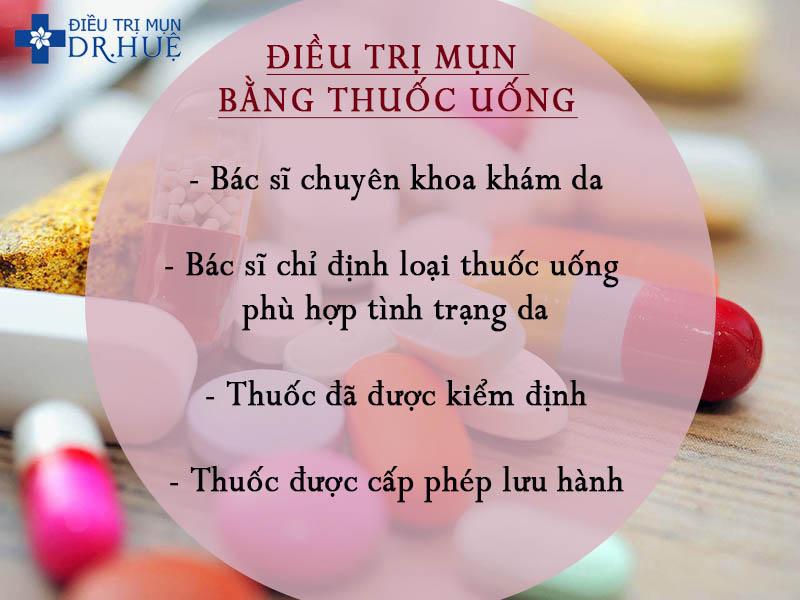 tri-mun-bang-thuoc-dep-da