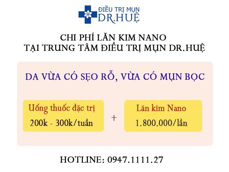 chi-phi-lan-kim-nano
