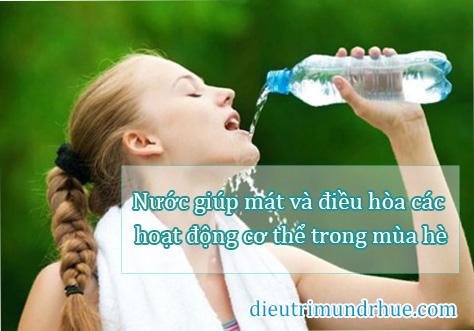 dung-quen-tiep-nuoc