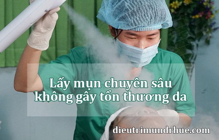 lay-mun-chuyen-sau