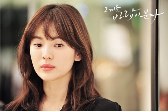 song-hye-kyo-lam-dep
