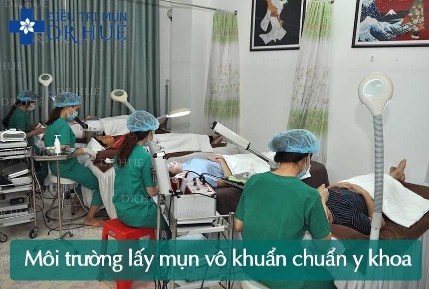 lay mun vo khuan