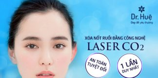 tay-not-ruoi-bang-cong-nghe-laser-co2