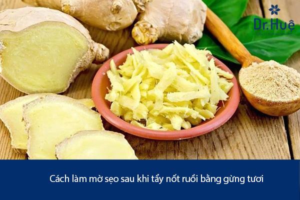 lam-mo-seo-sau-khi-tay-not-ruoi-bang-gung-tuoi