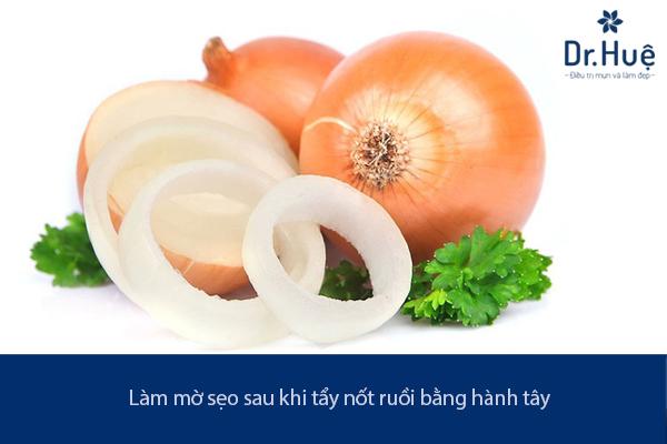 lam-mo-seo-sau-khi-tay-not-ruoi-bang-hanh-tay
